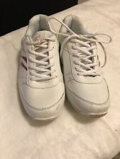 Chasse Cheer Shoes Flip Iv Women's Size 10