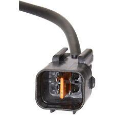 Oxygen Sensor Spectra OS5536