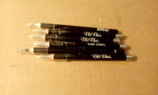 Unbranded Pencil Eyeliners