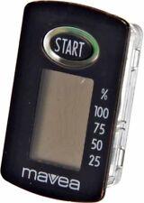 Brita genuine bosch tassimo filtre de remplacement indicateur 61397 T45 T55 T65 T85