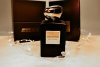 Giorgio Armani Prive Musc Shamal Eau De Parfum Intense 3.4 oz/100 ml New In Box