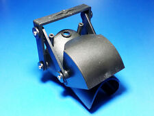 JET Drive 50mm Parts - JET Drive Head x1pc