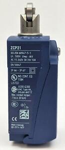 Telemecanique XCKP2102P16 Universal Limit Switch-Interrupteur Position