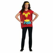 Rubie's Polyester Cape Costumes for Women