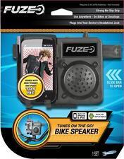 Fuze Kid's vélo Monté Haut-parleur pour iPhone iPod Samsung Android Phones