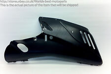 Ducati 900 SS 01' (3) Right Lower Fairing panel cover cowl verkleidung