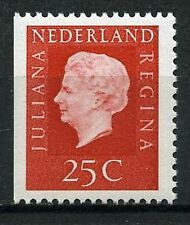 Nederland Juliana Regina 25 939a J  -  POSTFRIS