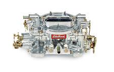 New Carburetor 1405 Edelbrock