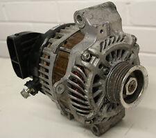 Mazda MX5 - Mk3 (NC) 05-15 - ALTERNATOR - engine ancillary generator