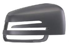 Abdeckung Gehäuse Außenspiegel MERCEDES A/B/C/CL/E/GL/ML/S-KLASSE Rechts