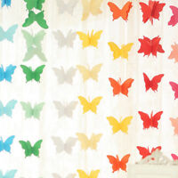 Paper Garland Wedding Butterfly Hanging Party Banner 3D Decor Birthday Baby SD