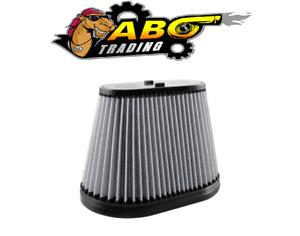 aFe For 03-07 6.0L td Ford Diesel Trucks Magnum FLOW Filters OER PDS - 11-10100