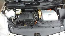 TOYOTA PRIUS ENGINE PETROL, 1.5, 1NZ-FXE, NHW20R, 10/03-05/09 03 04 05 06 07 08