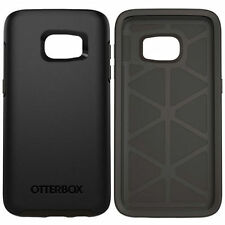 OTTERBOX Mobile Phone Cases & Covers for Samsung Galaxy S7