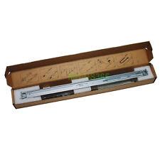 Boxed Dell PowerEdge R330 R420 R620 R630 Sliding Ready Rail Kit 6RTCR US Seller