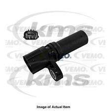 New VEM Crankshaft Pulse Sensor V26-72-0065 Top German Quality