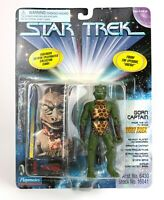 1997 Star Trek Original Series Gorn Captain Playmates Action Figure NEW