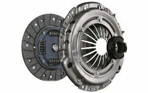 LuK Kupplungssatz 220mm für MG MGF 622 1643 00 - Mister Auto Autoteile