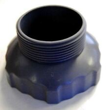 Replacement Wall Fitting Hose Adapter for Intex Swimming Pool Parts