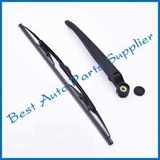 New Rear Wiper Arm & Blade For BMW E39 525i 540i 528i Wagon 1999-2003 6162822145