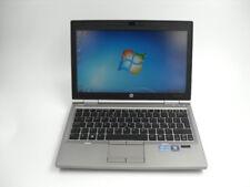 Notebook e portatili HP EliteBook con velocità del processore 2.80GHz