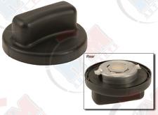 MEYLE Fuel Cap For Various Mercedes /& BMW Models />Fits Many Models