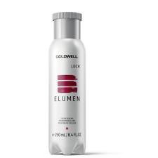 Goldwell Elumen Lock 250ml