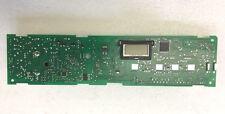 Bosch Siemens Elektronik Reparaturen ( DEFEKT MODUL REPARARATUREN) mit garantie.