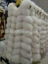 Fox Fur Cape Coats & Jackets for Women