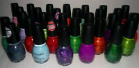 Sinful Colors Nail Polish - Choose Your Color!!