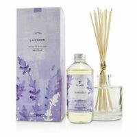 Thymes Aromatic Diffuser - Lavender Diffusers