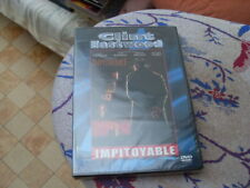dvd film aventure western IMPITOYABLE clint eastwood morgan freeman culte