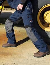 Technical Trouser trabajo pantalones/lavable hasta 60 ° C | result work-guard