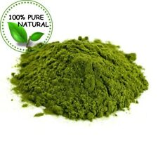 Broccoli Powder - 100% Pure Natural Chemical Free (4 8 16 32 oz)