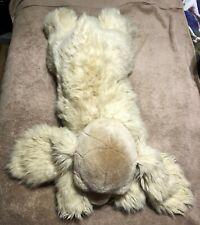 Aurora World Plush Stuffed Cocker Spaniel Dog 26 inch Handmade