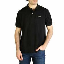Chemises décontractées et hauts Lacoste taille M pour homme
