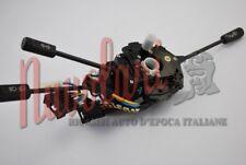Devioluce per Lancia Delta Dall' 85 Cod. 111.2.342