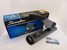 RPC125 Swingline Deluxe Heavy Duty Stapler (S7039005R)