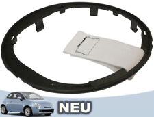 Plastikring für Schalthebel Manschette Schaltsack Fiat 500 / 500c / Abarth 07-