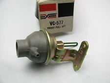 1982 Ford 232 3.8L V6 E2SE-DA 2-BBL Carburetor Choke Pull-Off - BWD VC577