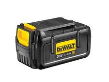 Batterie pour le bricolage 36V