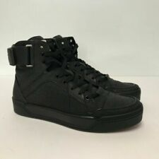 Gucci M Casual Shoes for Men for sale