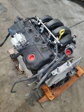 2.0L Non-Turbo Engine Assembly DODGE NEON 03