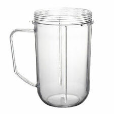 18OZ Juicer Blender Extractor Replacement Cup Mug Bullet I4V9