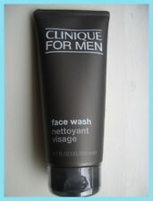 Clinique FOR MEN Face Wash 200ml - New and Sealed - UK STOCK