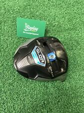 TOUR ISSUE Taylormade SLDR 460 Driver Head / 12 Degree / HEAD ONLY