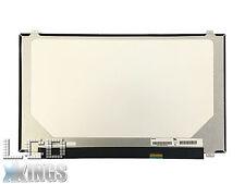 "AU Optronics B156XTN04.5 15.6"" Laptop Screen"