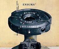Beyond the Invisible von Enigma 3   CD   Zustand gut