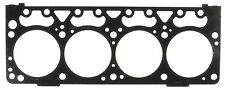 Engine Cylinder Head Gasket Victor 5940 NEW FREE Ship
