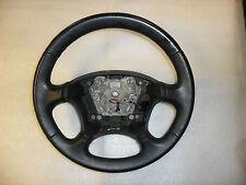 Volant Cuir Peugeot 607 - Réf : 9648686177 - 9648686277